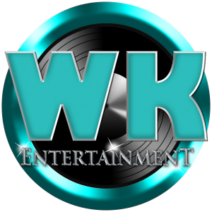WKEntertainmenT